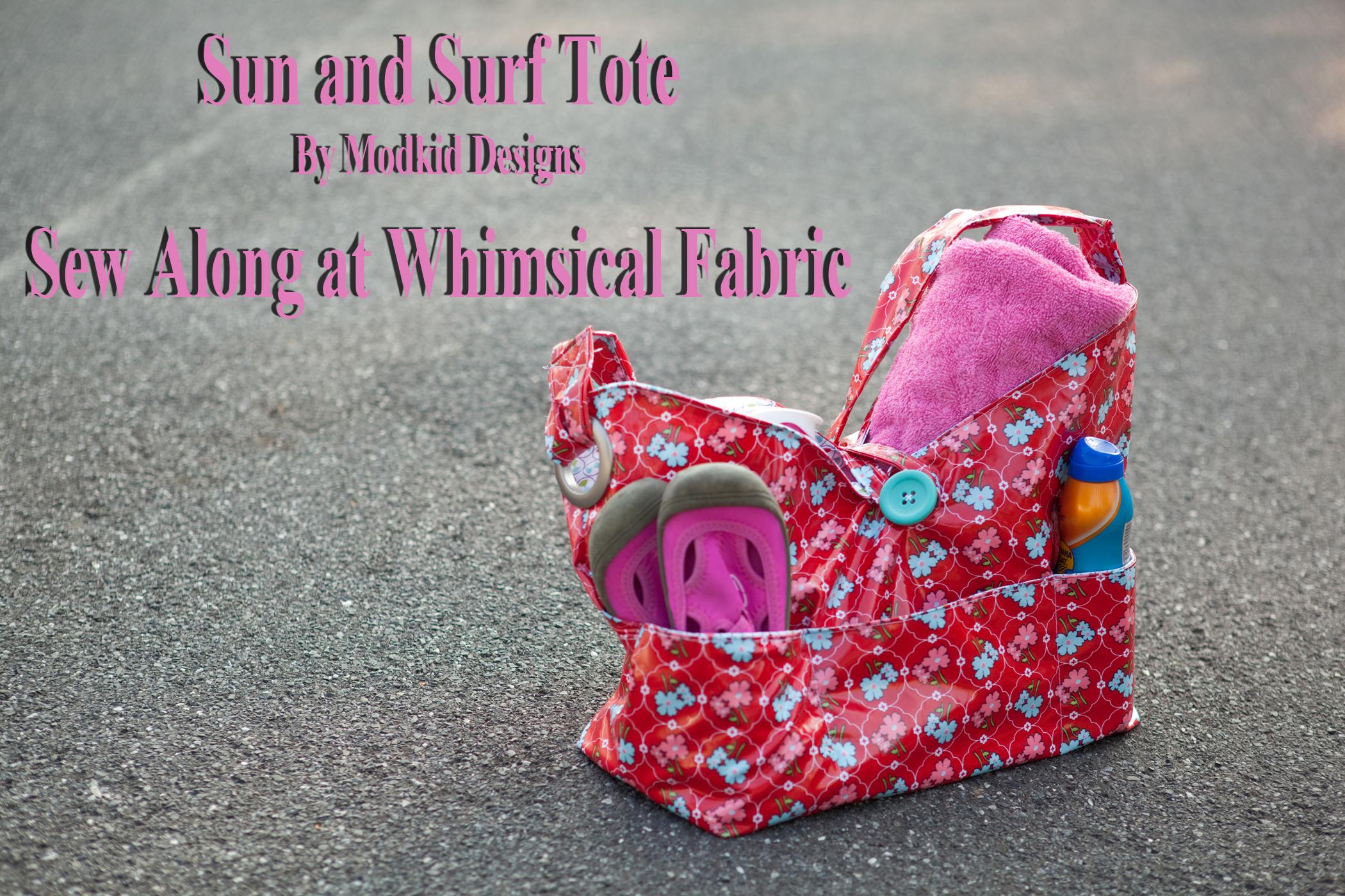 title whimsical swim bag-1002.jpg