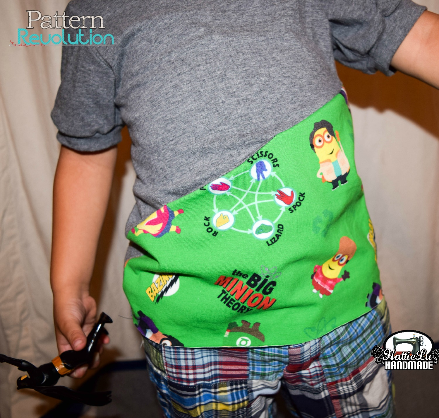 Sewing for Boys Blog Tour 8.jpg