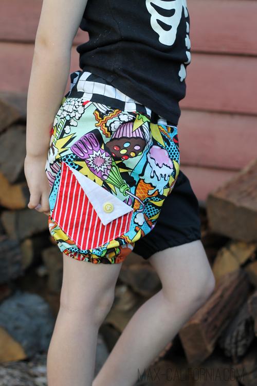 shorts02.jpg