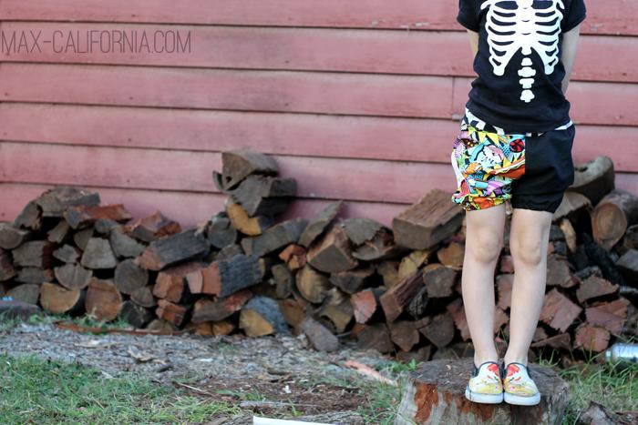 shorts03.jpg