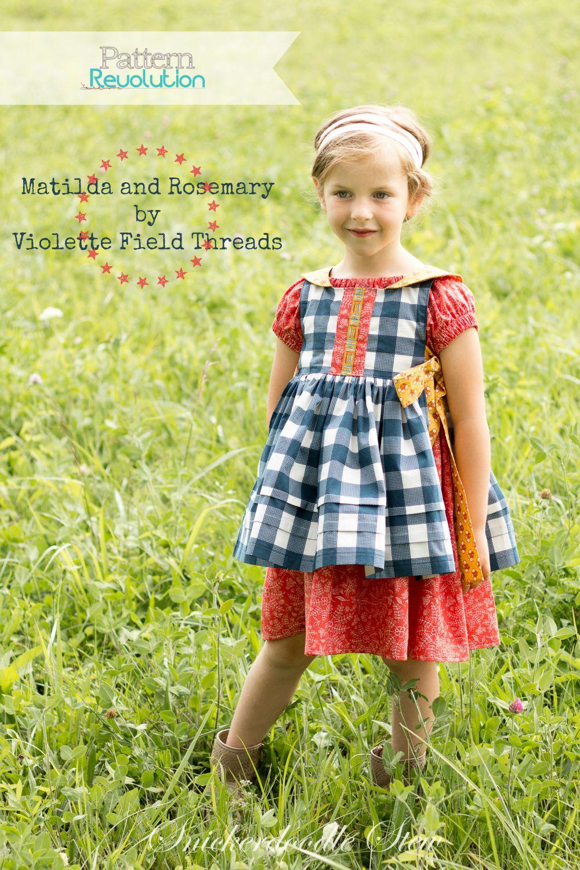 VFT Rosemary Matilda pinnable.jpg