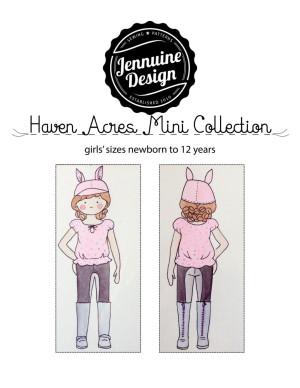 Haven-Acres-Mini-Collection1-300x388.jpg