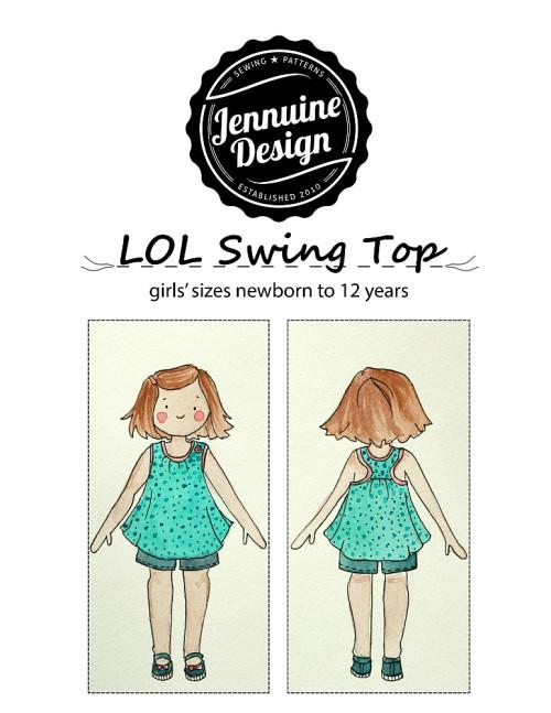 LOL-Swing-Top-Category-Listing2-500x647.jpg