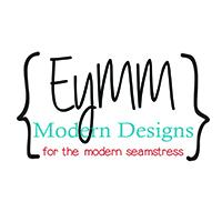 EYMM-square-logo.jpg