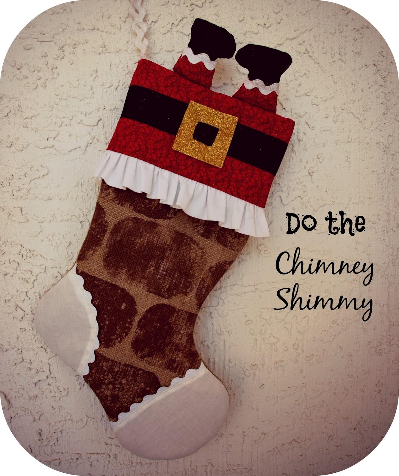 Chimney Shimmy.jpg