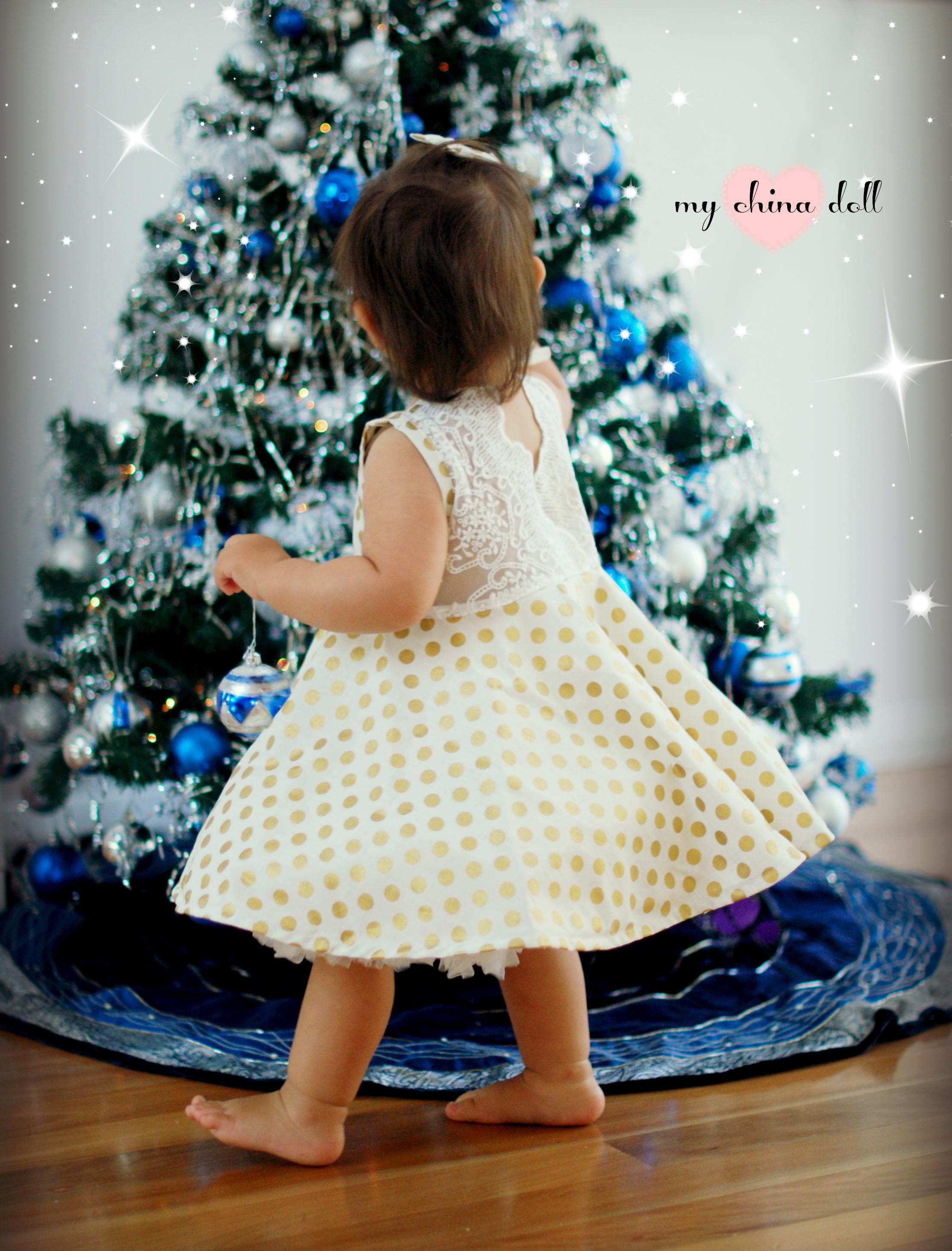 baby ayda christmas 8.jpg