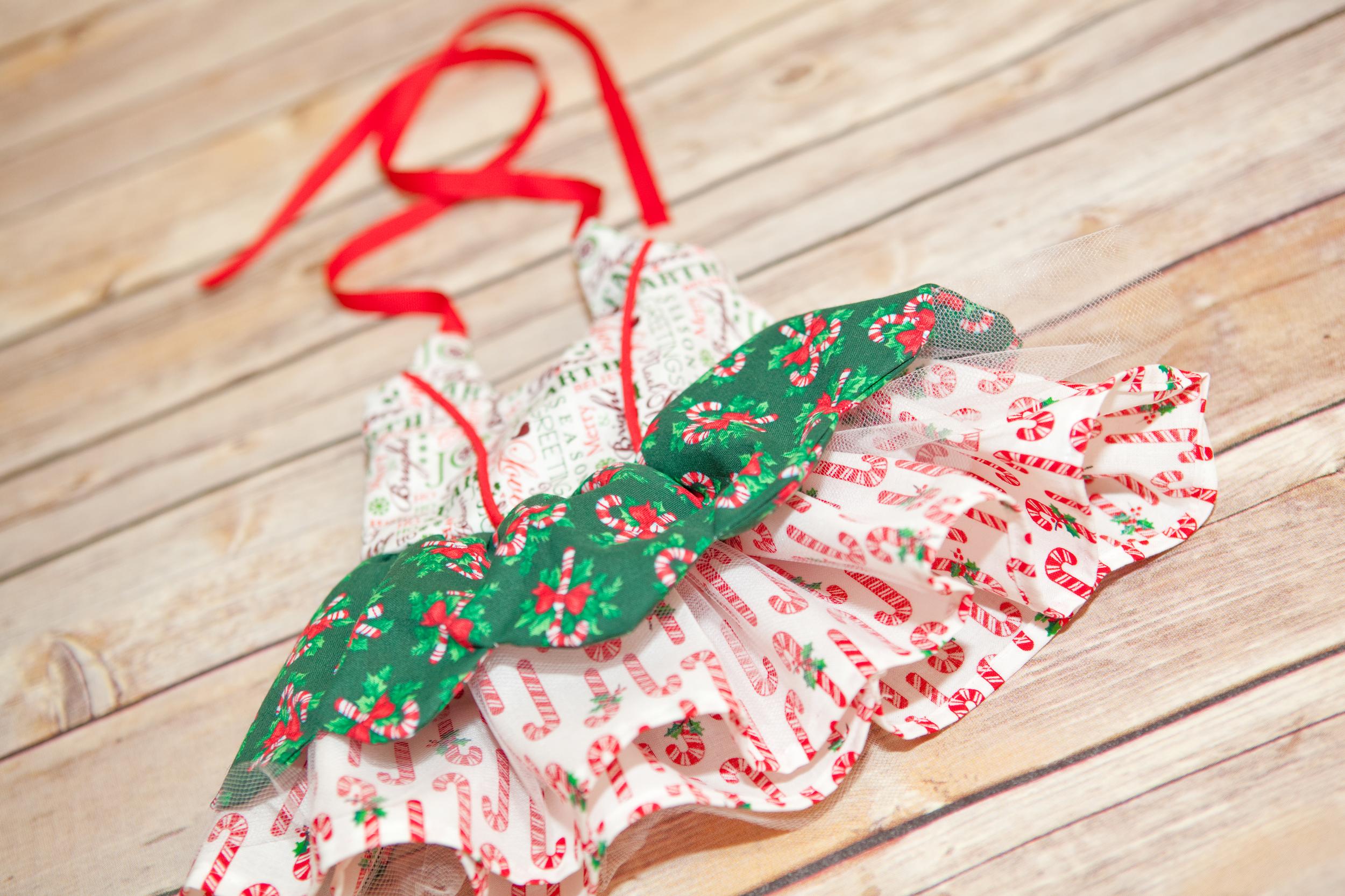 snazzie dress-1005.jpg
