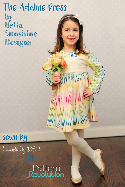 DSC_5364-coverpic-resized.jpg