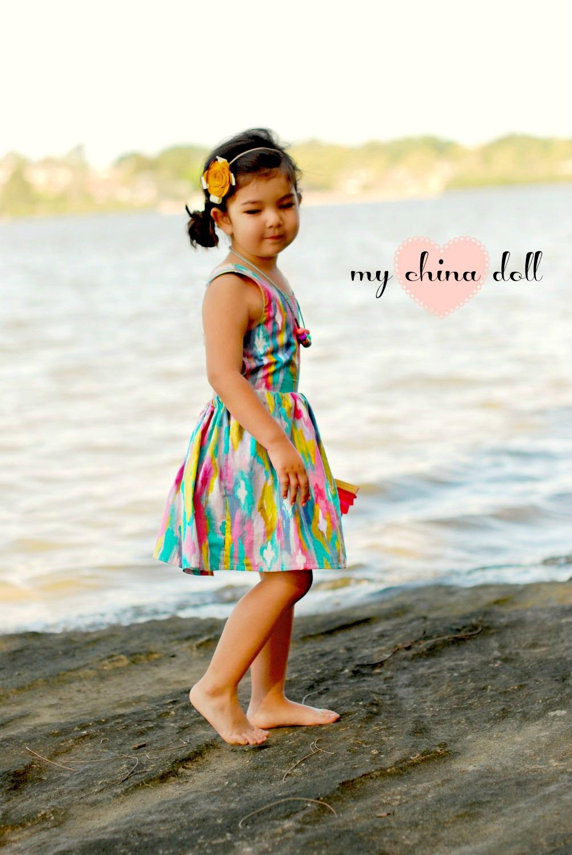 Summer dress 3.jpg