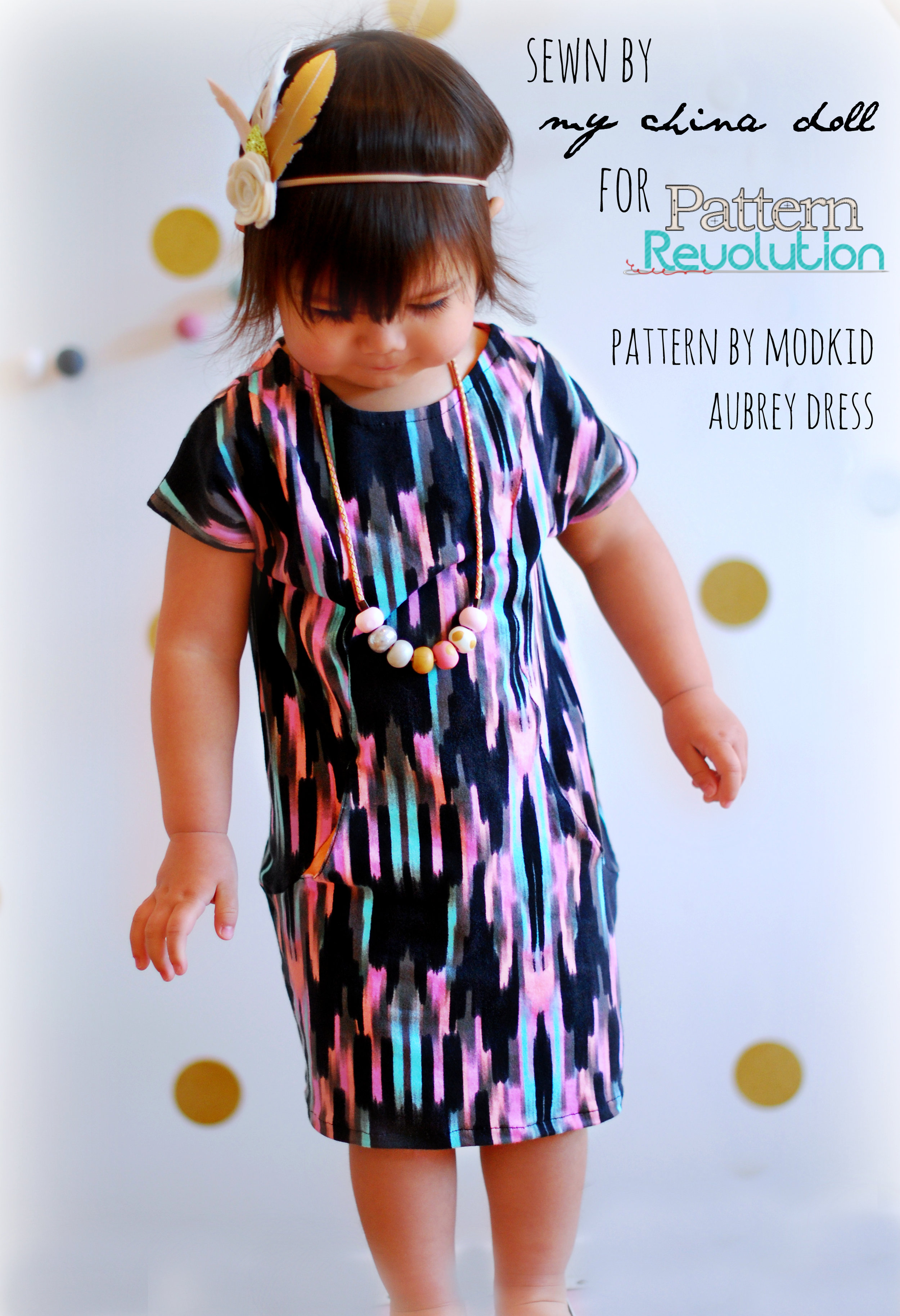 aubrey dress cover page.jpg