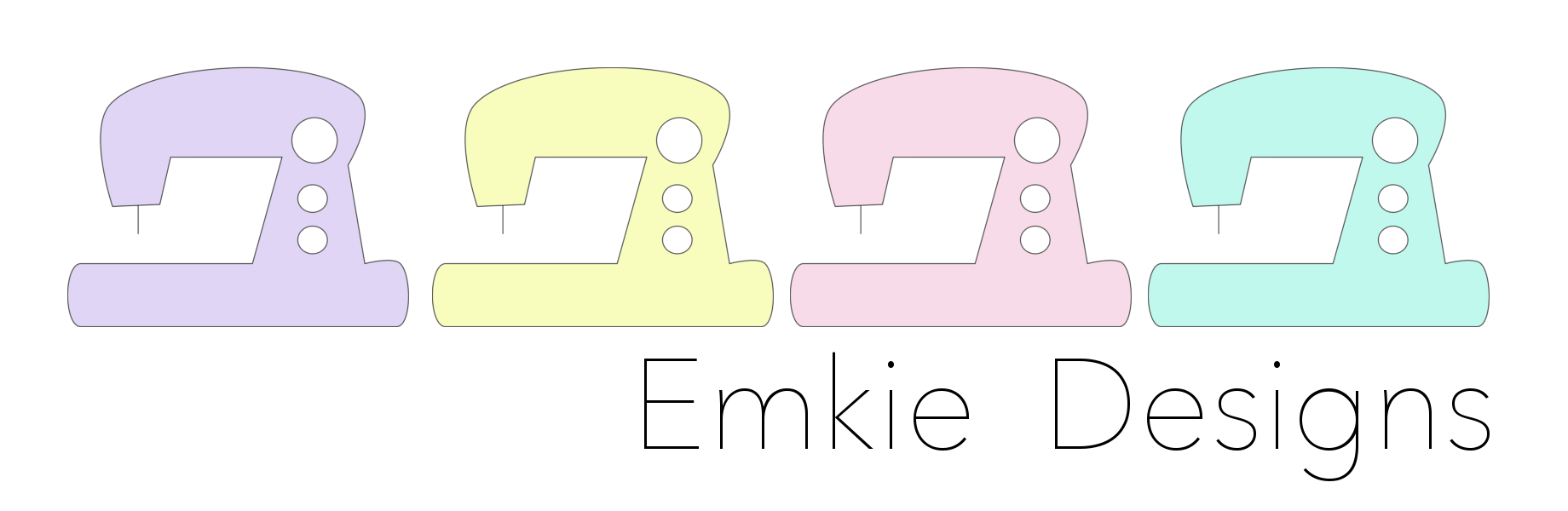 EmkieDesigns.png