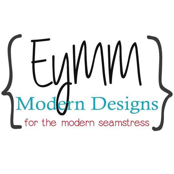EYMM-square-logo-600px.png