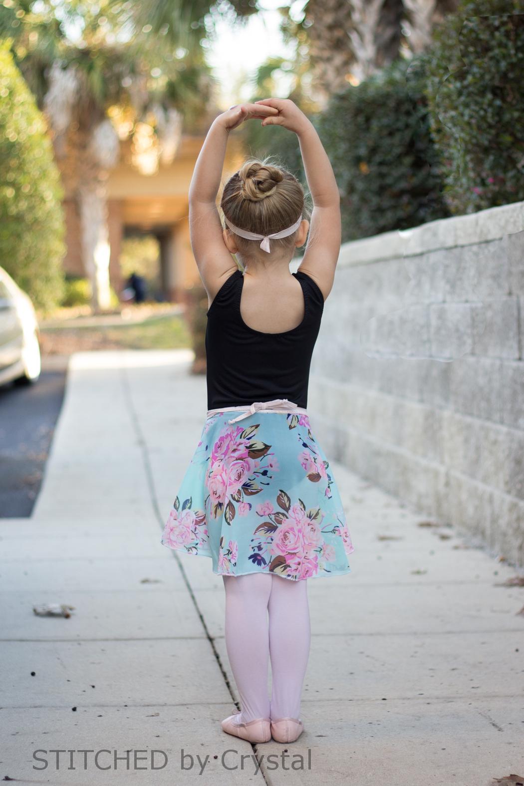 ballet leo and skirt (9 of 35).jpg