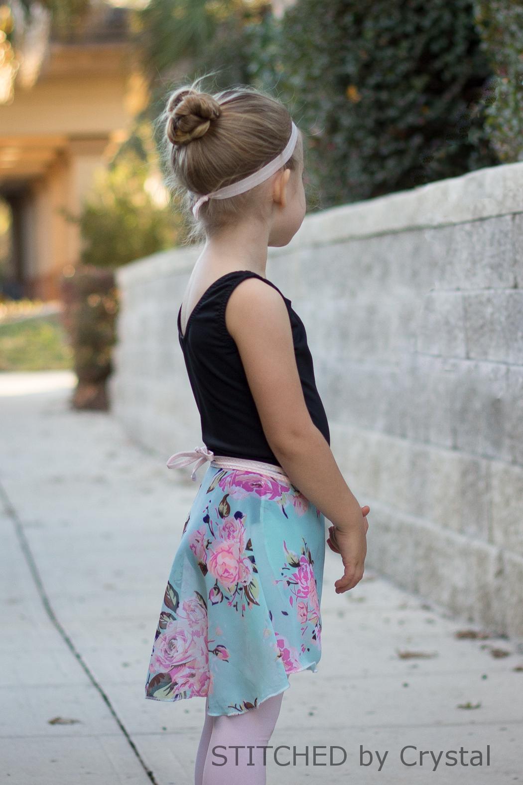 ballet leo and skirt (8 of 35).jpg