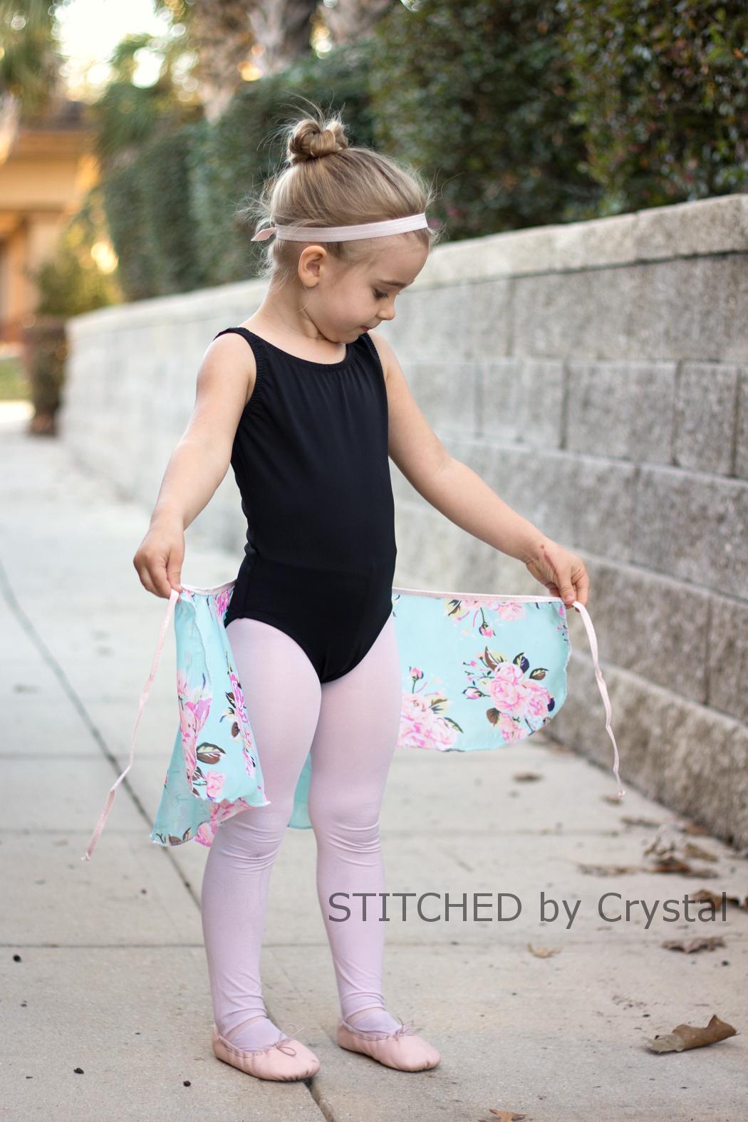 ballet leo and skirt (32 of 35).jpg