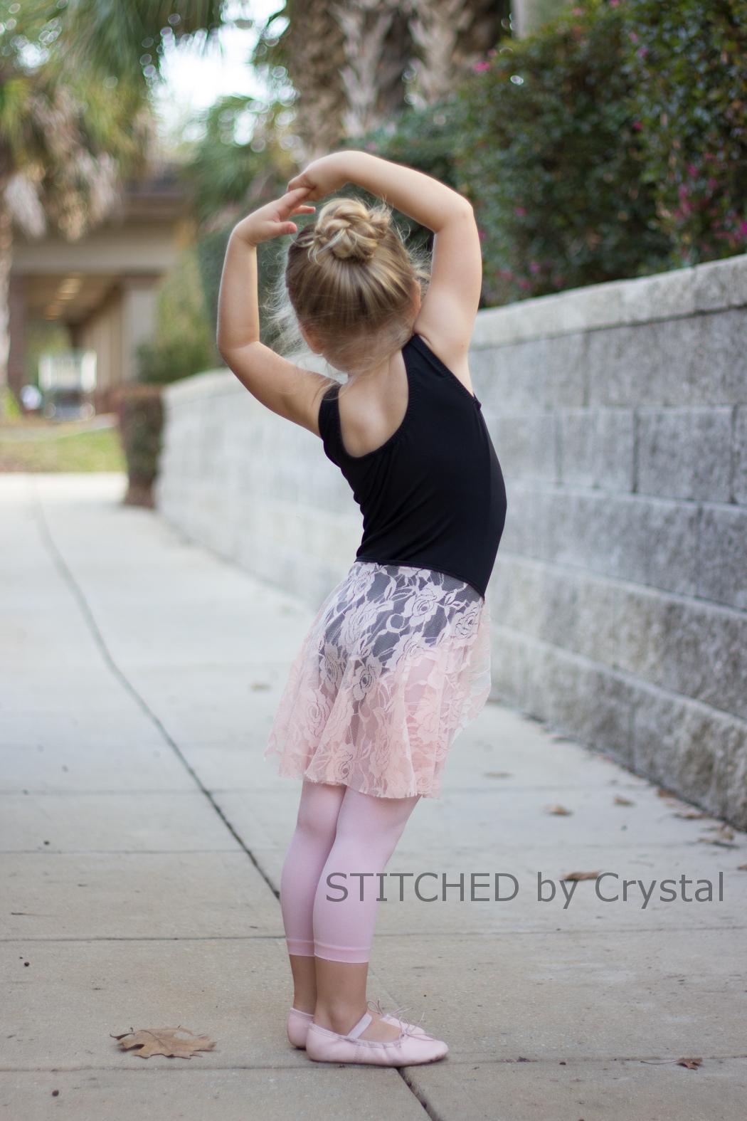 skirt-4.jpg