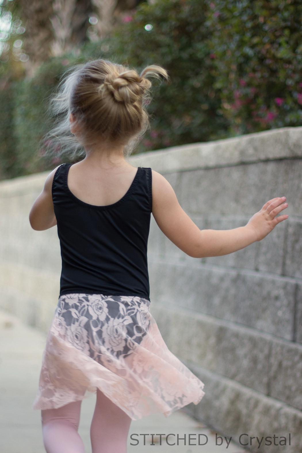 skirt-7.jpg