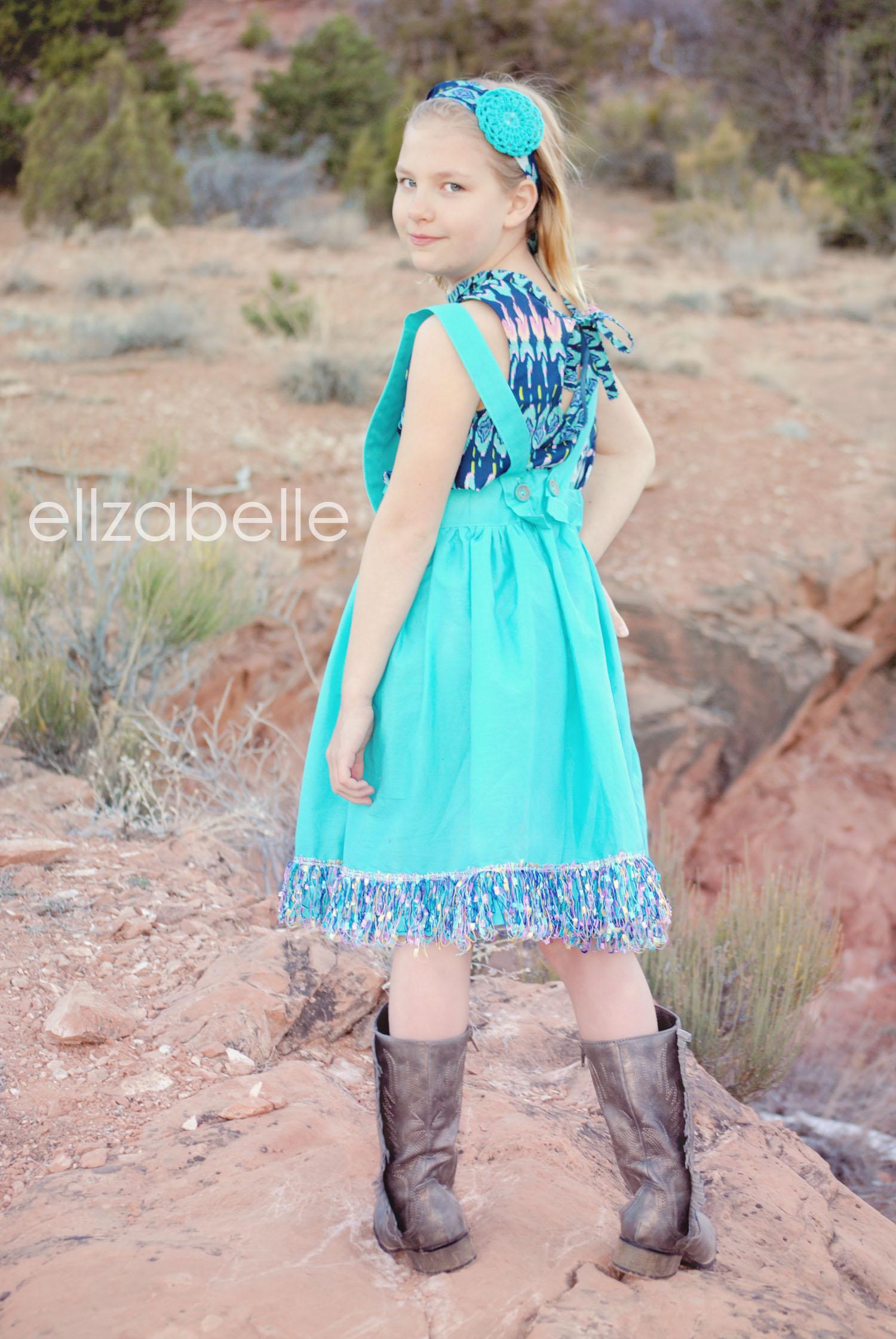 VFT Hazel19 PR.jpg