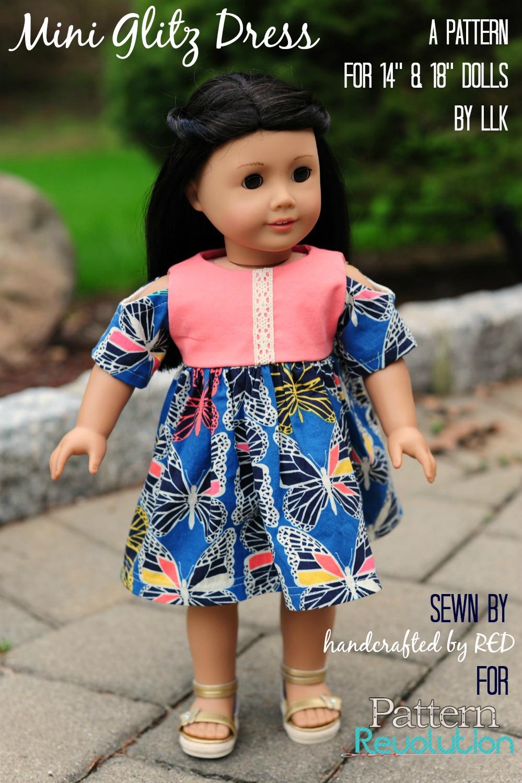 pinnable doll and girl.jpg