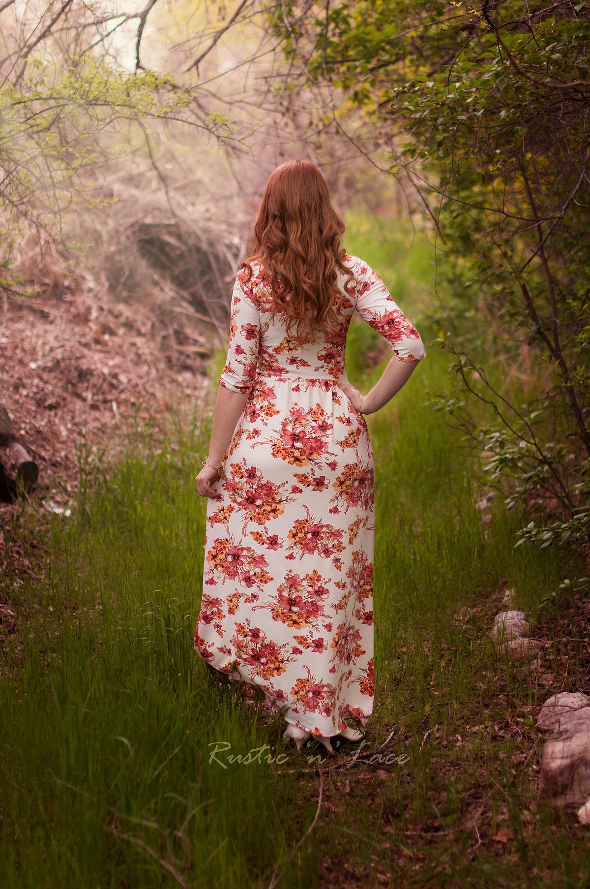 sunshine dress 3.jpg