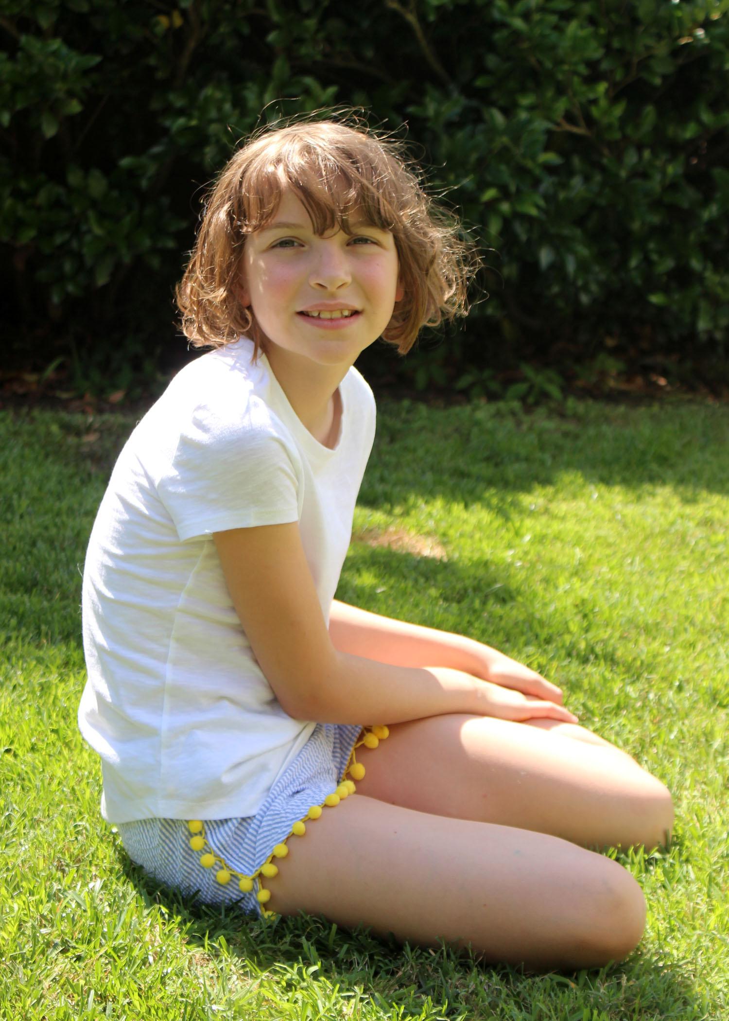 JB_Tammy shorts_girls_IMG_4552.jpg