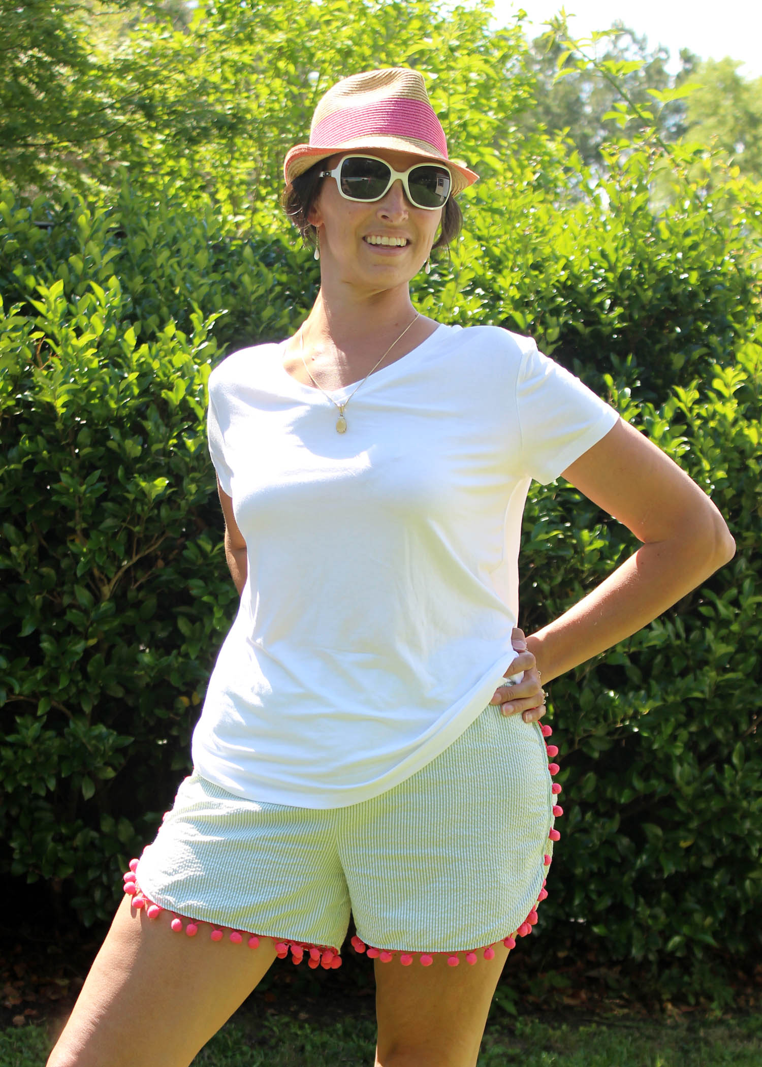 JB_Tammy shorts_ladies_IMG_4583.jpg
