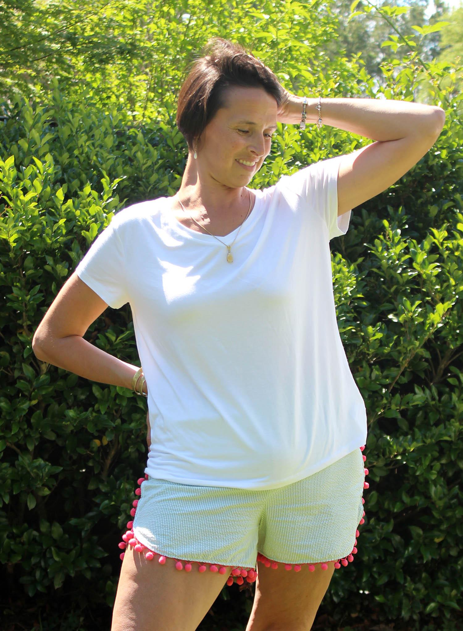 JB_Tammy shorts_ladies_IMG_4593.jpg