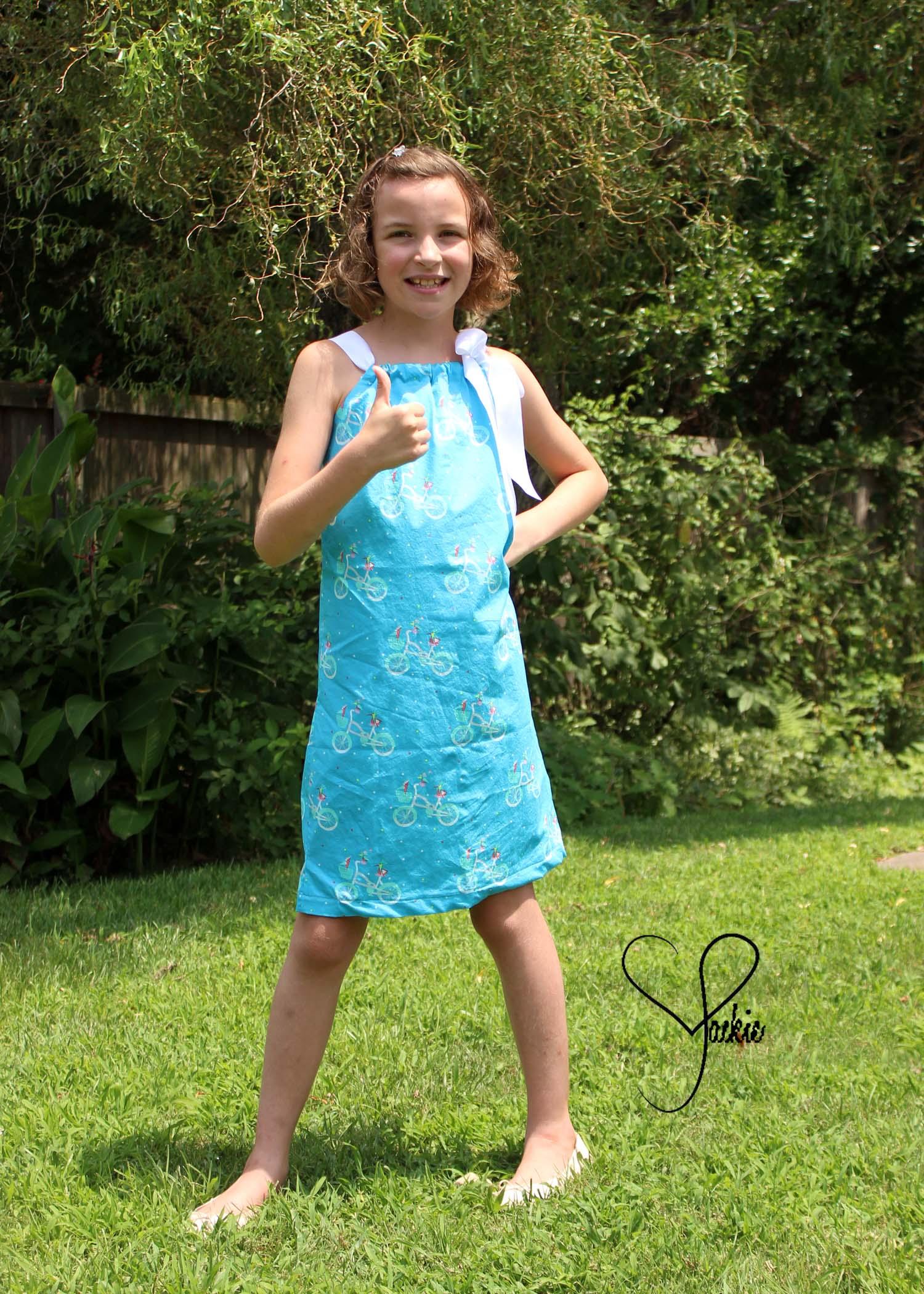 JUB Penelope Pillowcase dress_IMG_5379.jpg