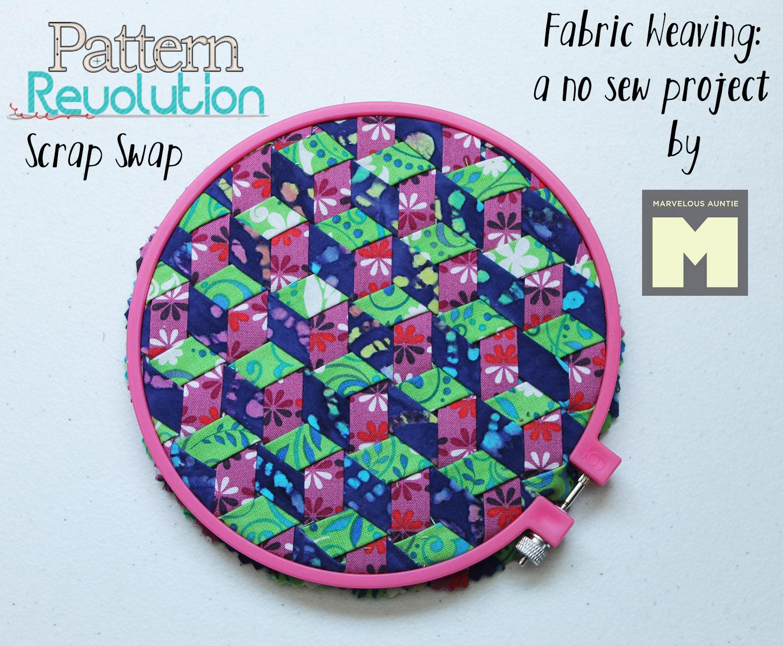 fabric weaving pinnable image.jpg