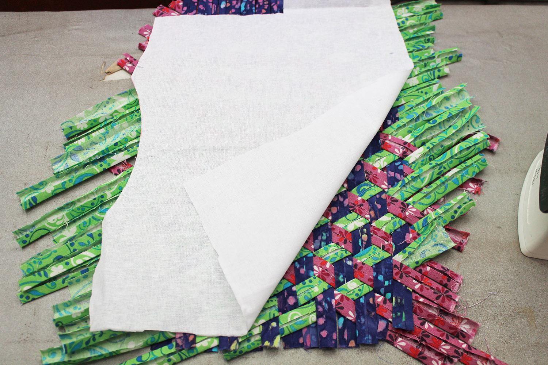 6 ironing on interfacing.jpg