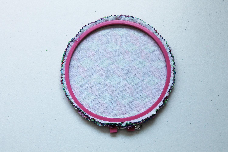 8 finished hoop back.jpg