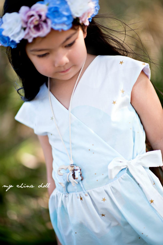 tessa wrap dress 4 pr.jpg