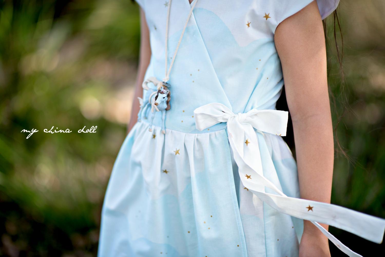 tessa wrap dress 7 pr.jpg