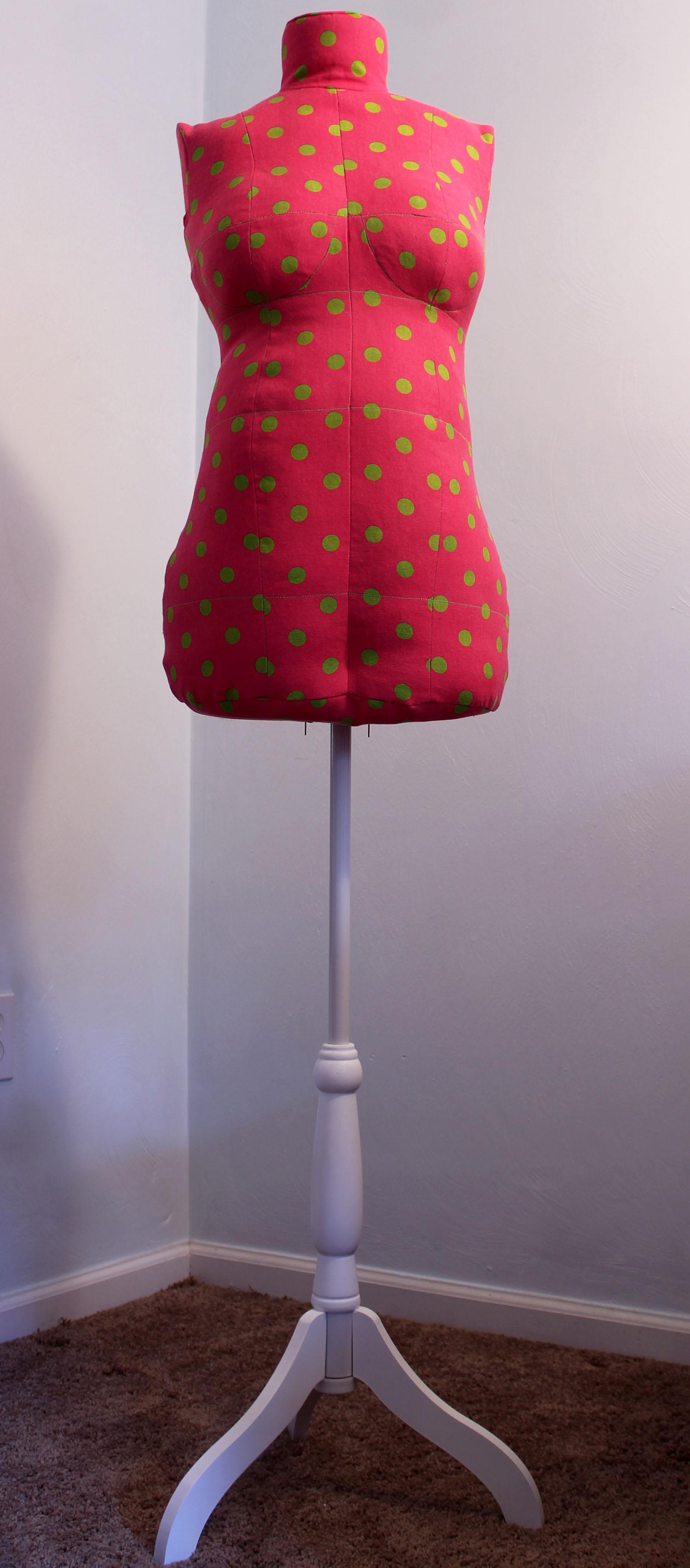 dressform full length.jpg