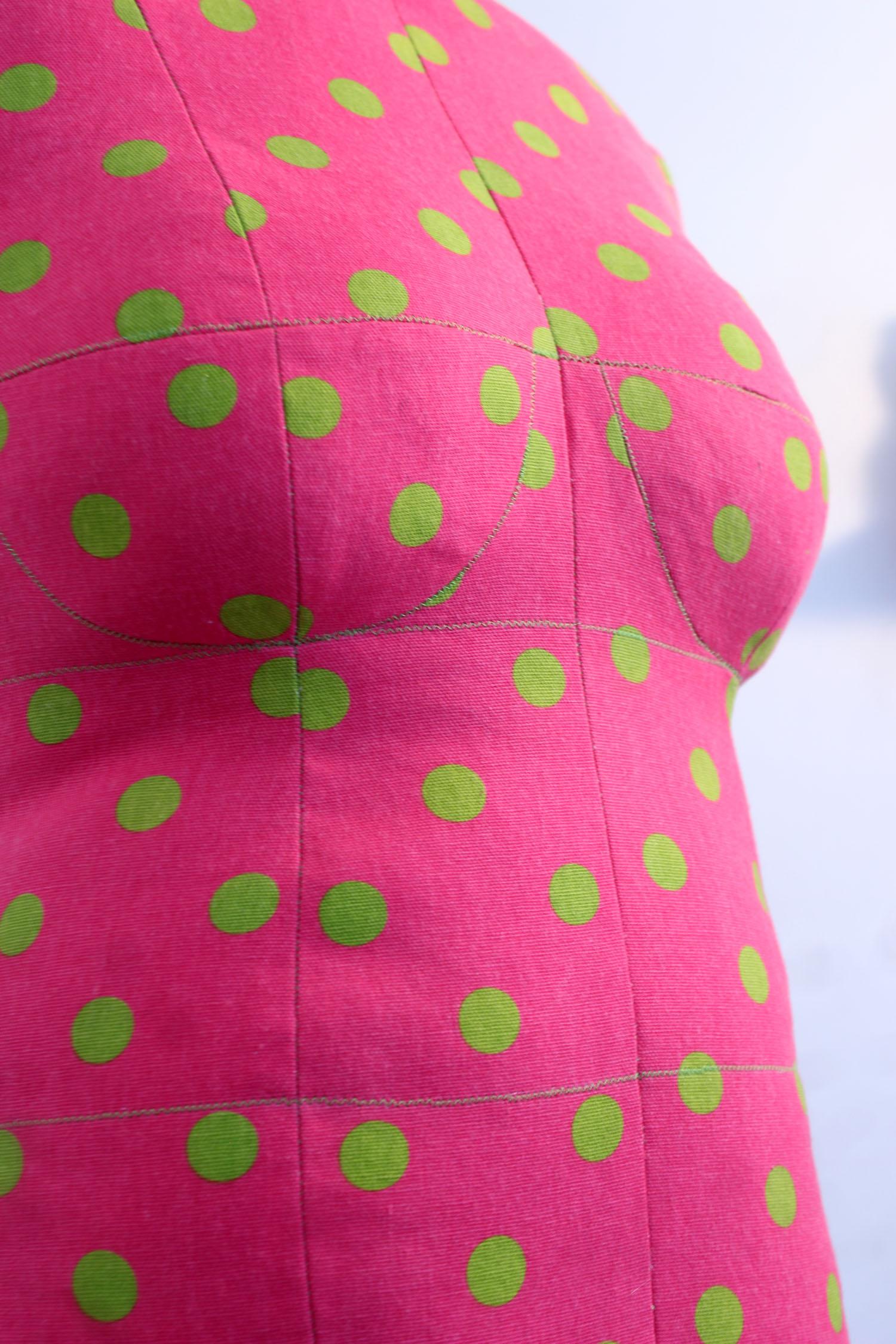 dressform extreme closeup.jpg