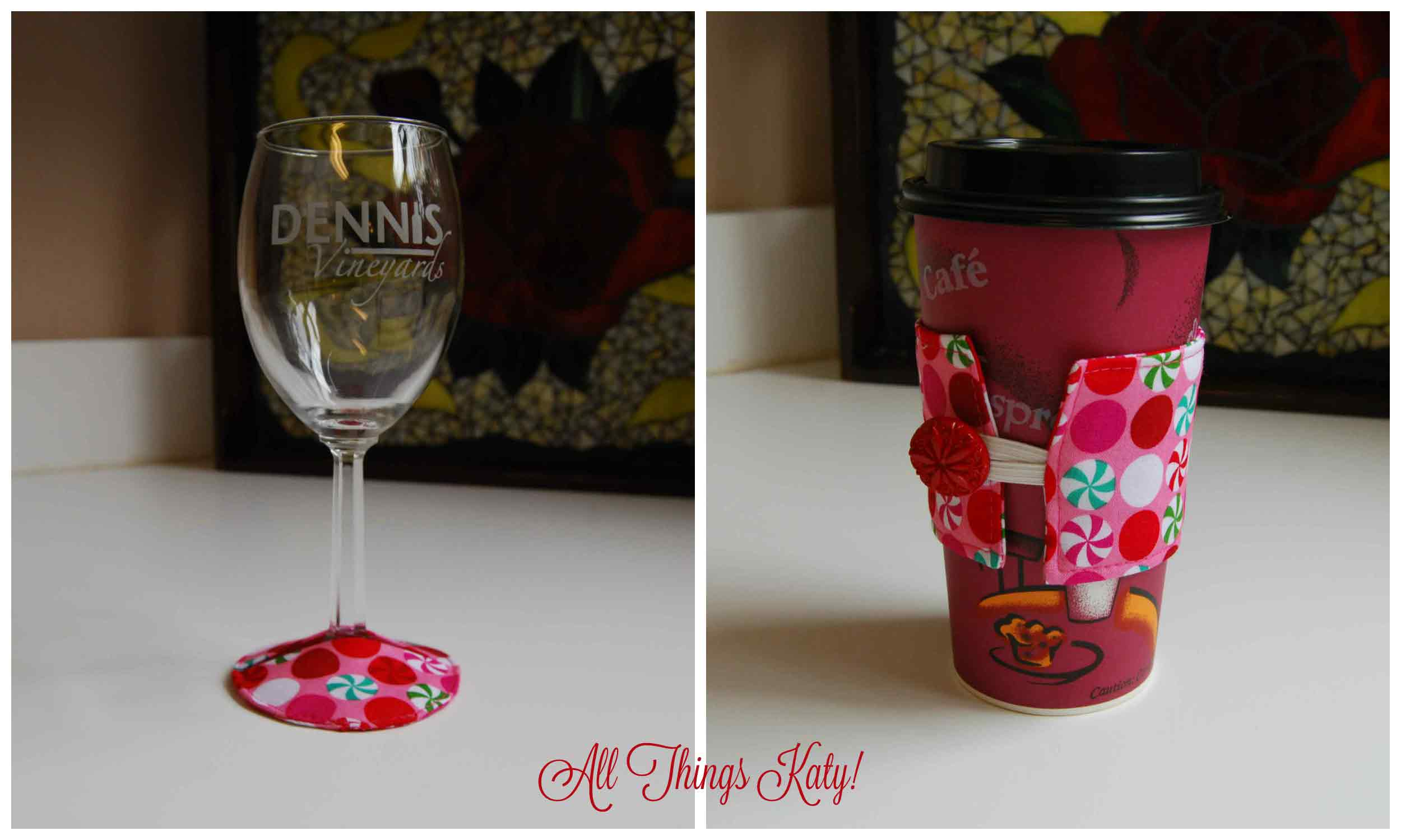 cup_glass2_wm.jpg