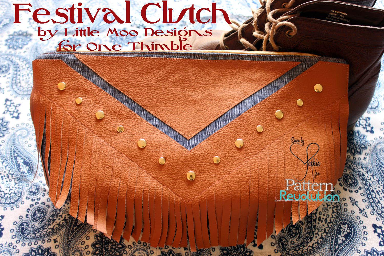 PR_OT_Festival Clutch_7038_pinnable.jpg