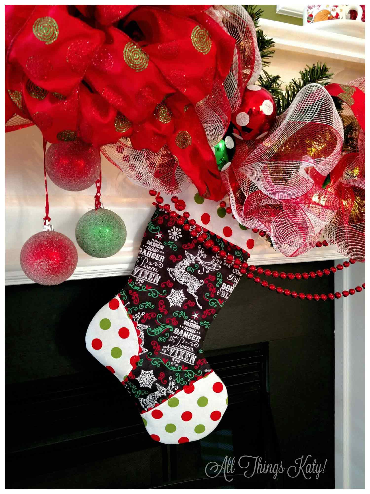 pr_stocking_hanging_wm.jpg
