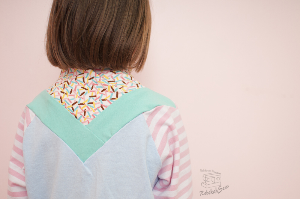 OrigamiSweater05.jpg