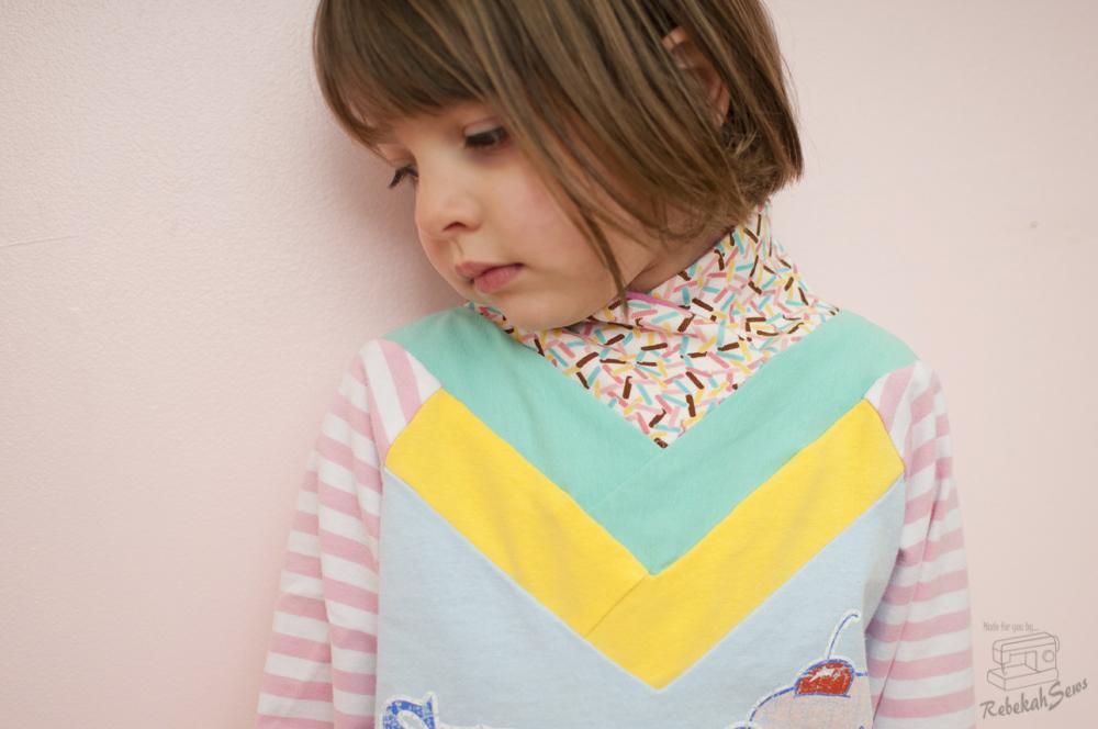 OrigamiSweater06.jpg