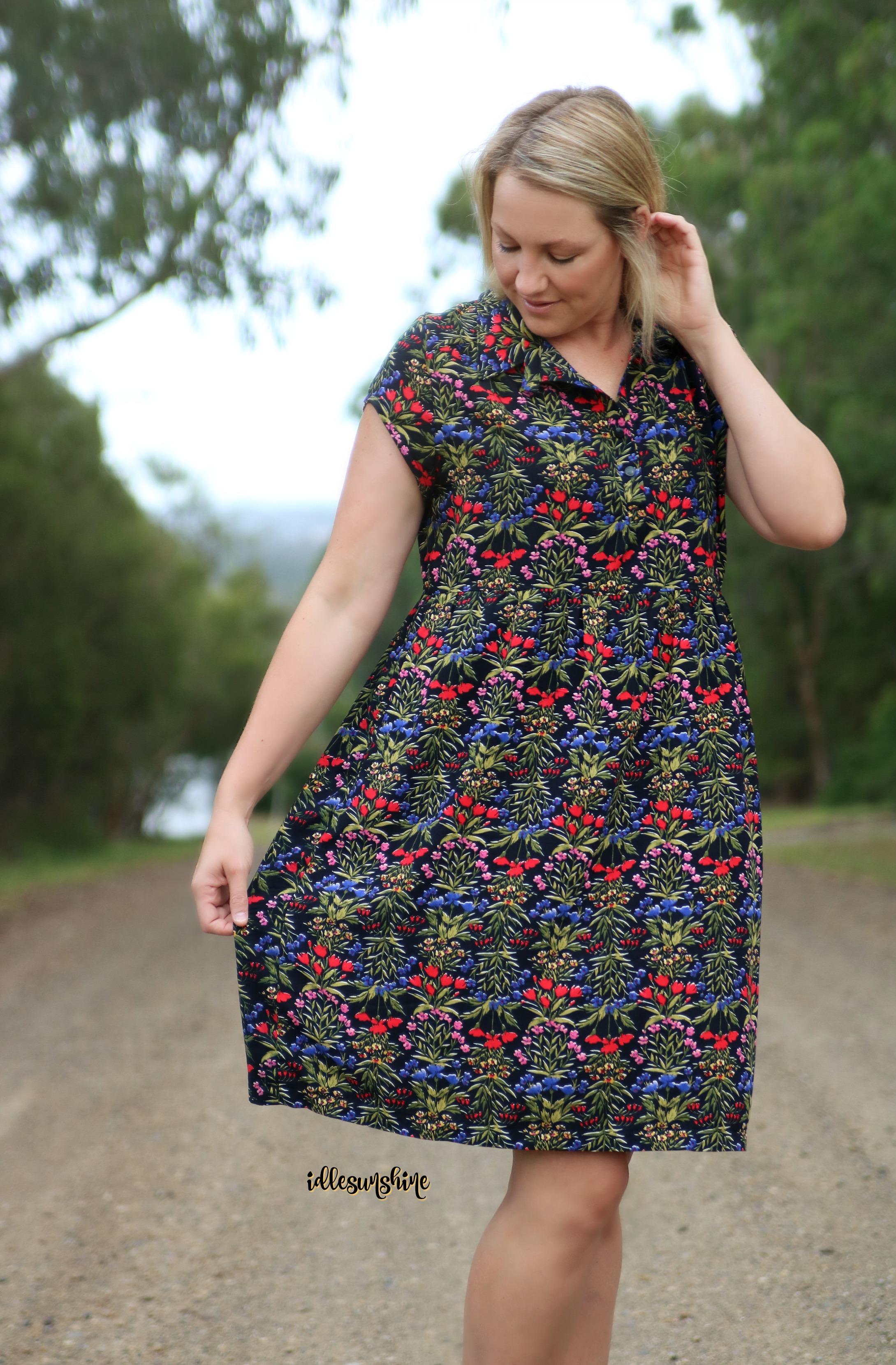 front dress.jpg