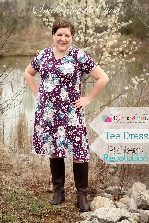Ellie and Mac Tee Dress- Jessica Stewart pinnable.jpg