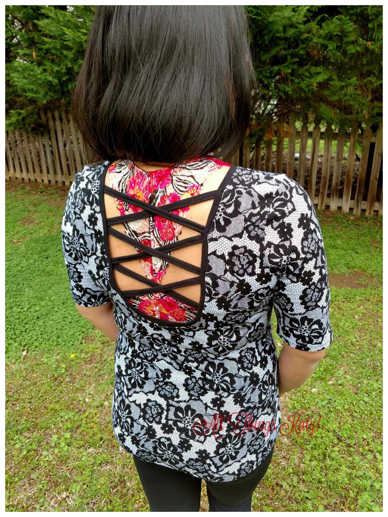 jessie_back_wm.jpg