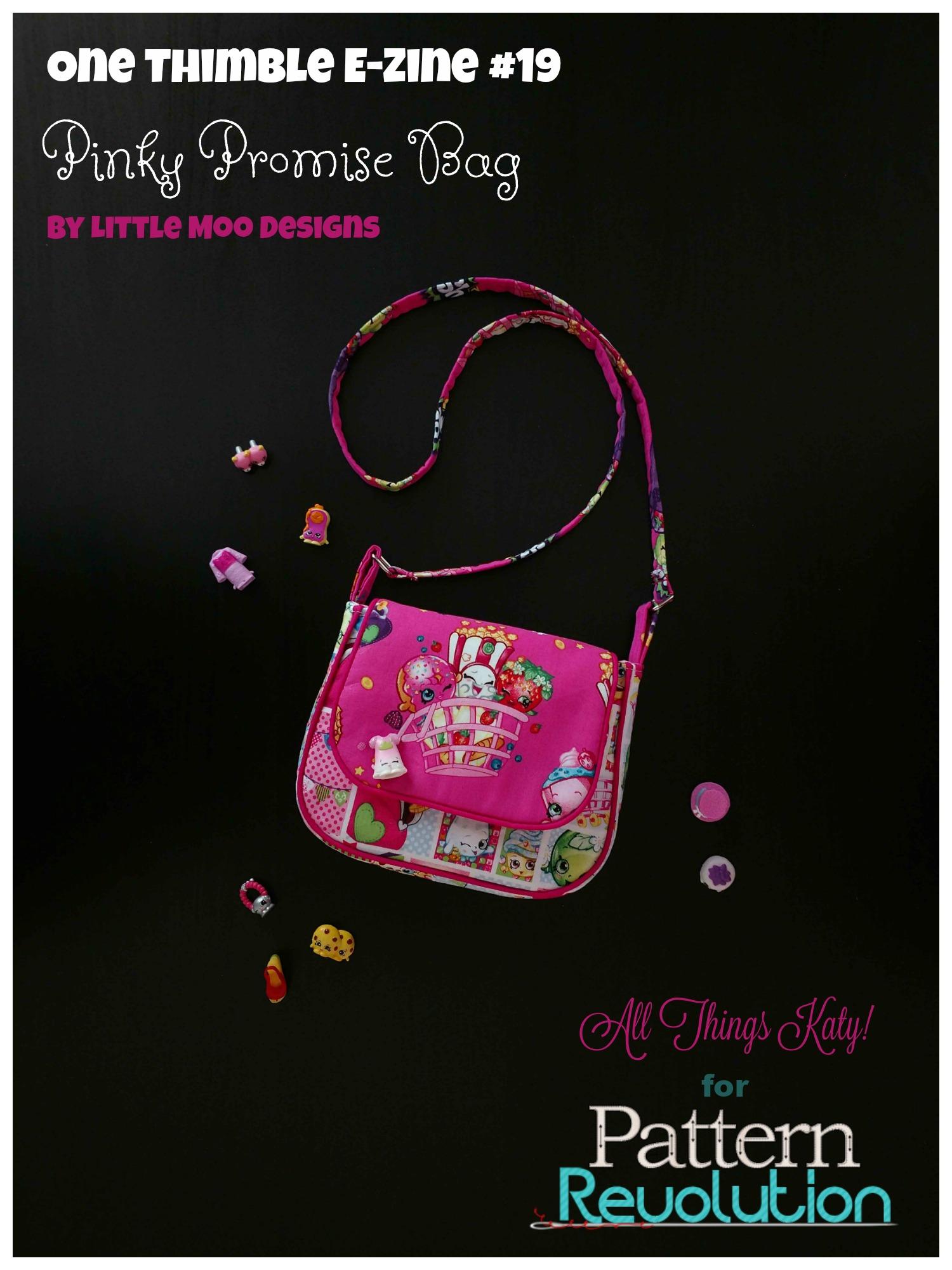 pinky_promise_purse_scatter_pr_wm.jpg