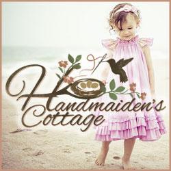 Handmaidens-Cottage-Affiliate-Ad2.jpg
