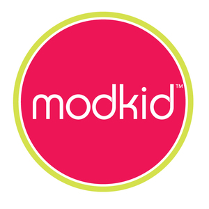 MODKID-logo-high-res.jpg