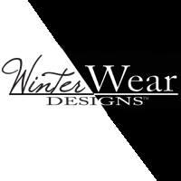 winterwear-2.jpg