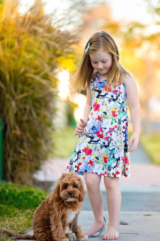 bs dress (1 of 1)-2.jpg