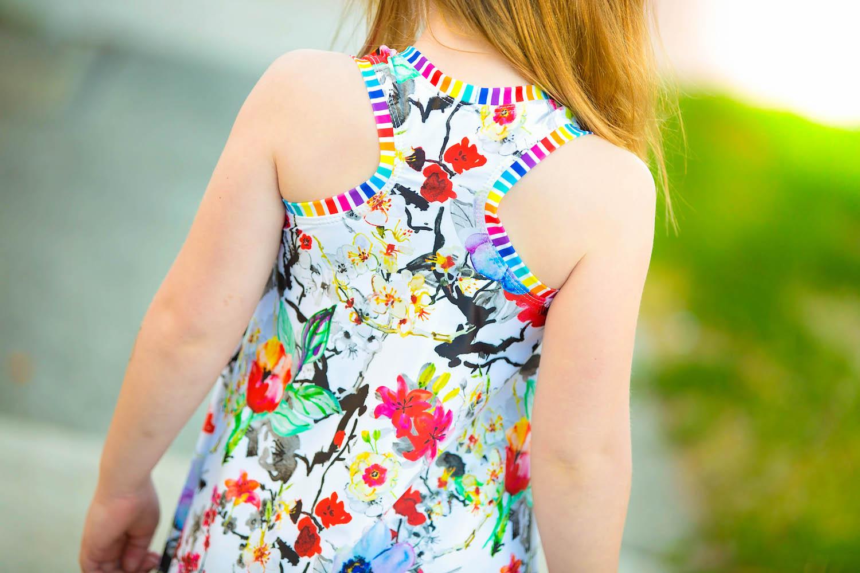 bs dress (1 of 1)-4.jpg