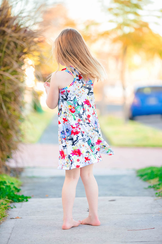 bs dress (1 of 1)-7.jpg